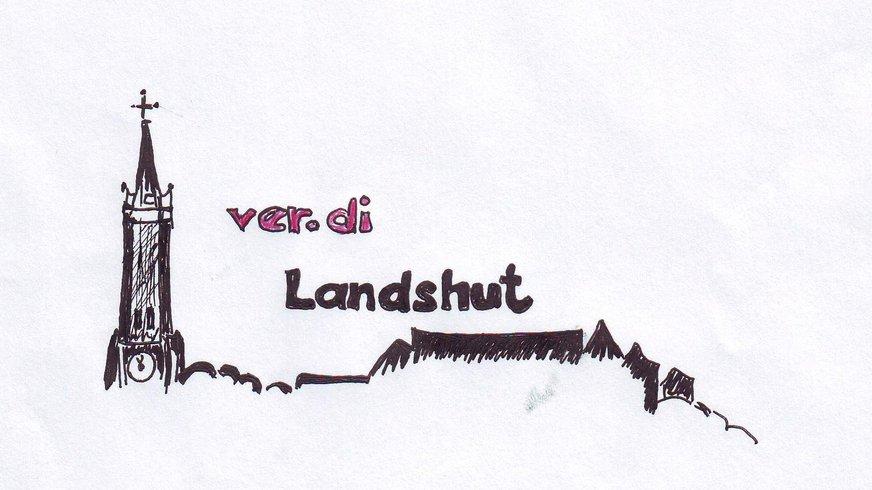 OV Landshut