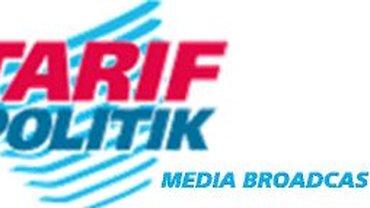 Logo Tarifpolitik