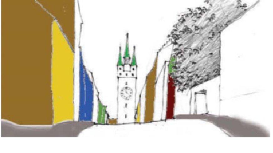 ver.di ov Straubing