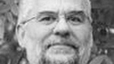 Trauer um Rainer Wessely