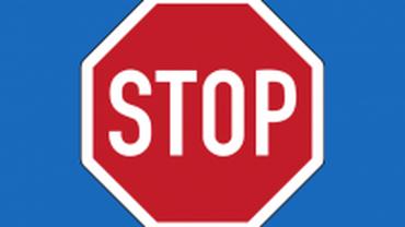 Keine Autobahnprivatisierung