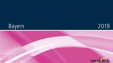 Seminare für Interessenvertretungen 2019 in Bayern