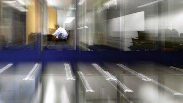 Nicht nur Überstunden sollen mehr erfasst werden, sondern die gesamte Arbeitszeit