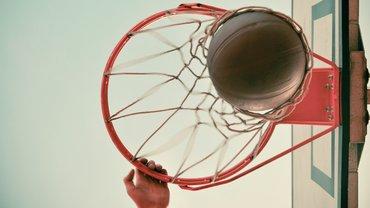 Punkt Ergebnis Zwischenstand Spiel Basketball Sport