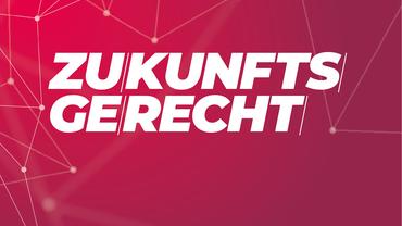 Bundeskongress 2019 _Teaser
